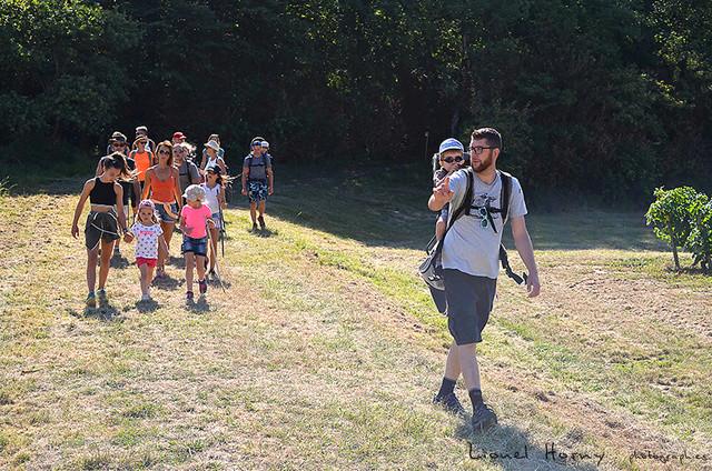 Balade sur le Chemin des Cadeules 2017 13_dsc10