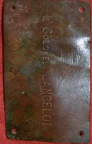 poids monétaire original  11210