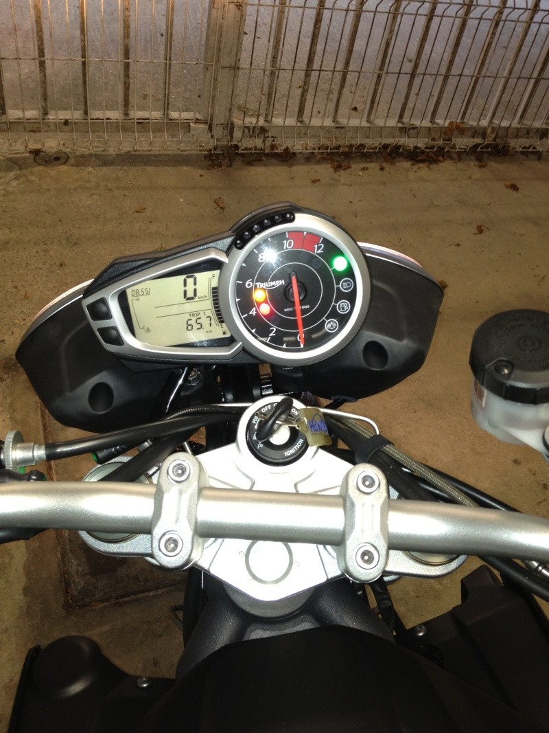 Mes motos Img_0013