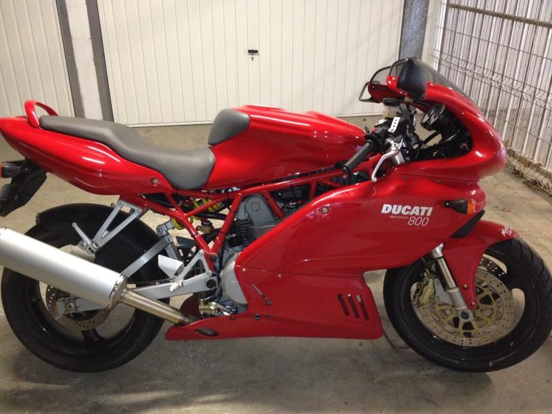 Mes motos Img_0014
