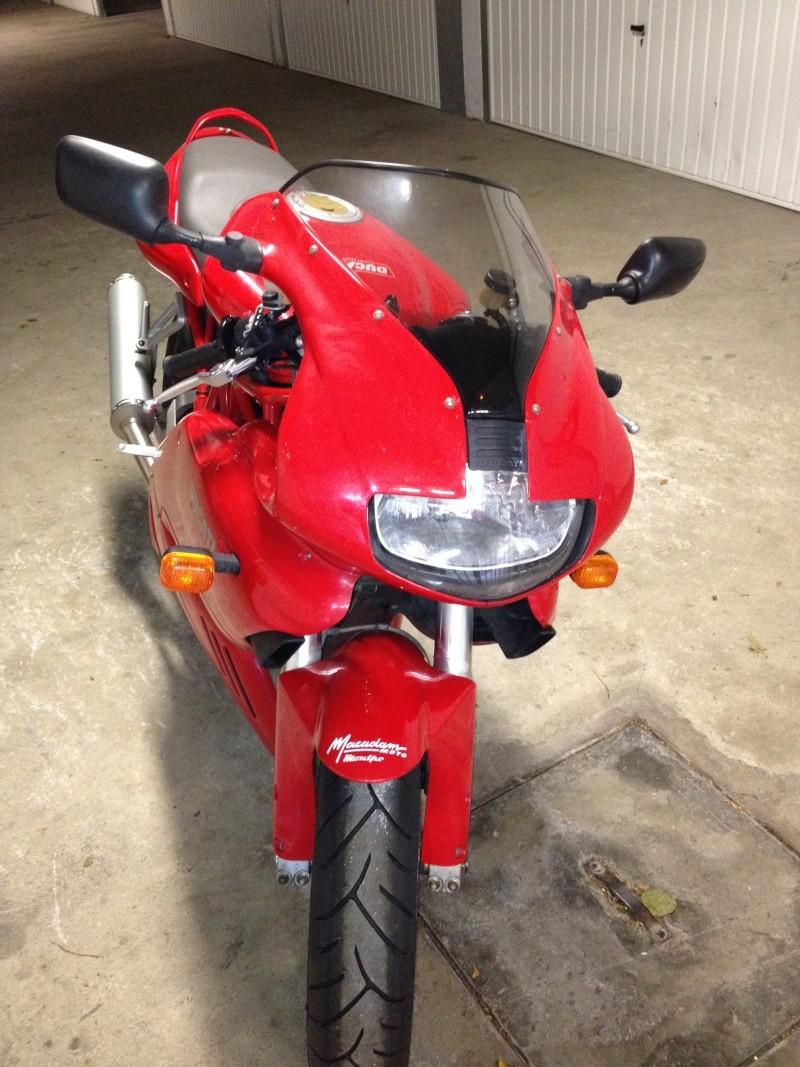 Mes motos Img_0015