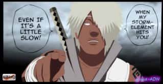 Revamped An'un Clan Naruto10
