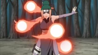 Revamped Shinetsu Clan Pakura10