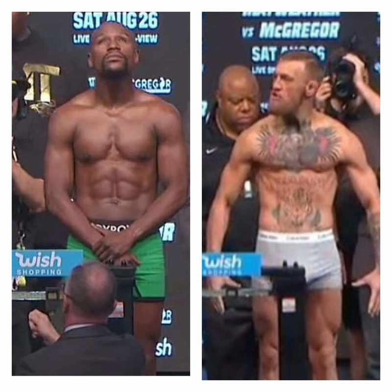 Mayweather vs mcgregor  Fb_img11