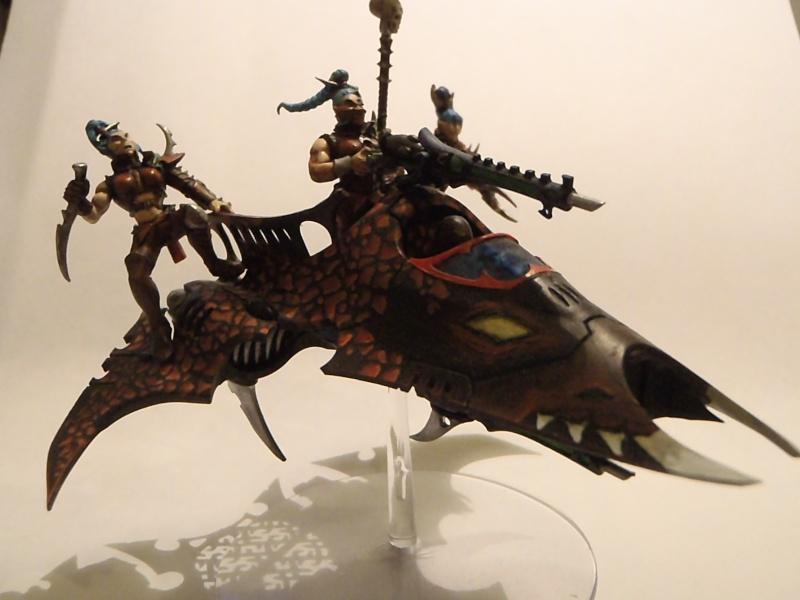 La cabale du désespoir flamboyant Pc180010
