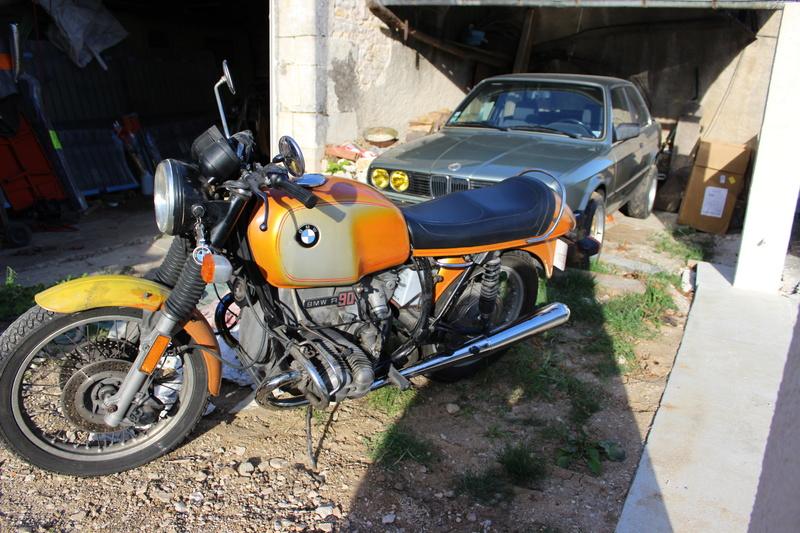 Mon jus orange (R 90s) Img_1410