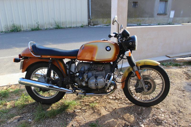 Mon jus orange (R 90s) Img_1411