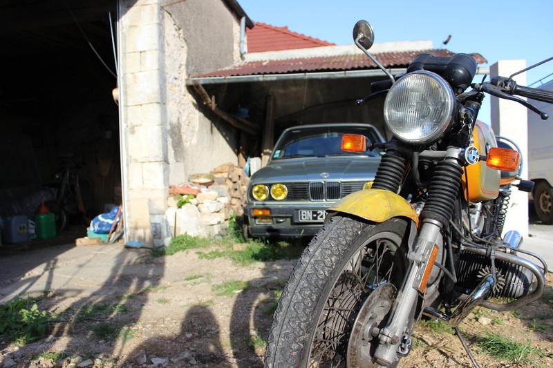 Mon jus orange (R 90s) Img_1412