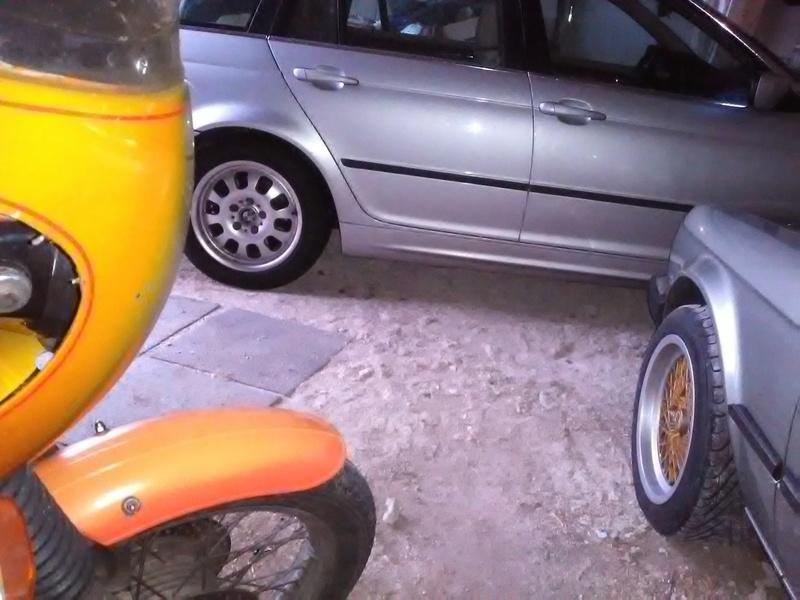 Mon jus orange (R 90s) Img_2012