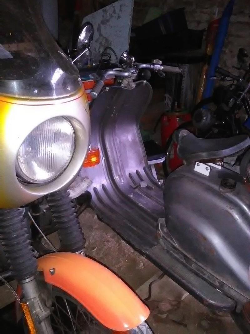 Mon jus orange (R 90s) Img_2013