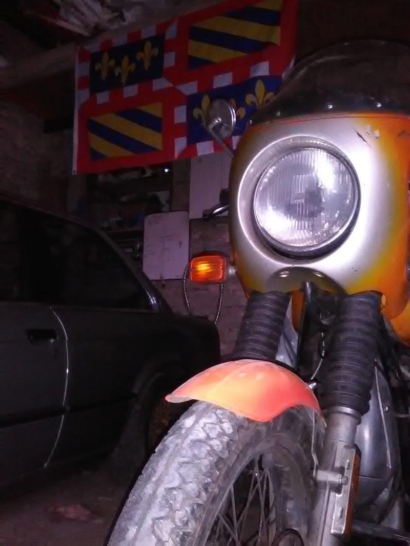 Mon jus orange (R 90s) Img_2014