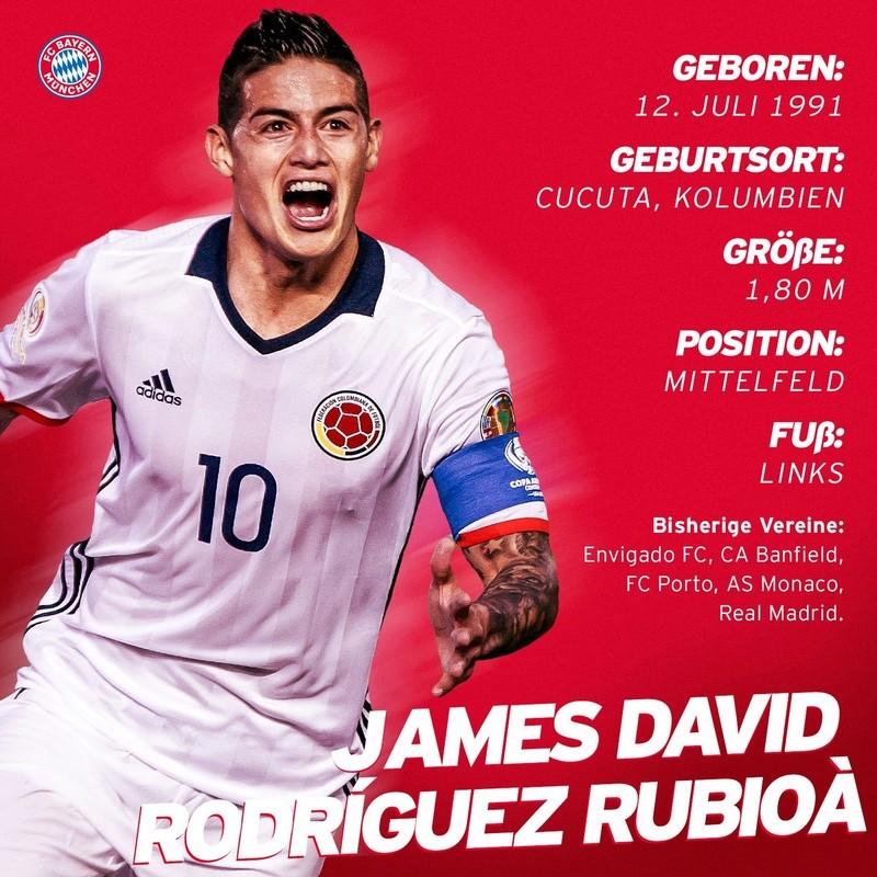 [11] [Mittelfeld]] James Rodriguez Deeapp10