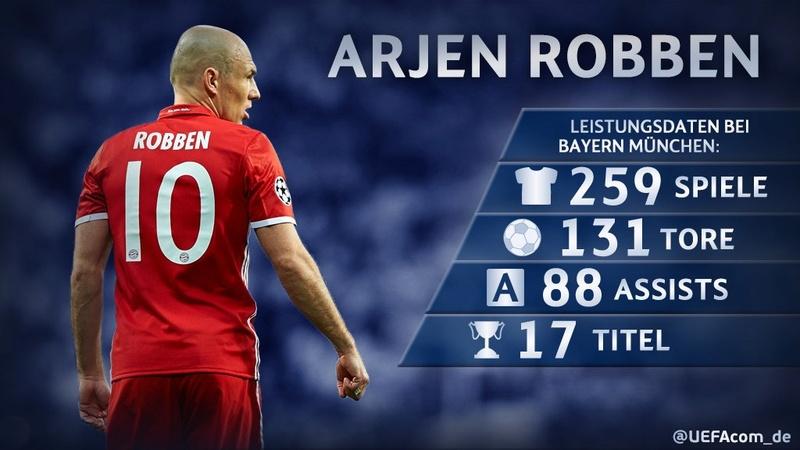 [10] [Mittelfeld] Arjen #Robben  - Page 10 Diyi-010