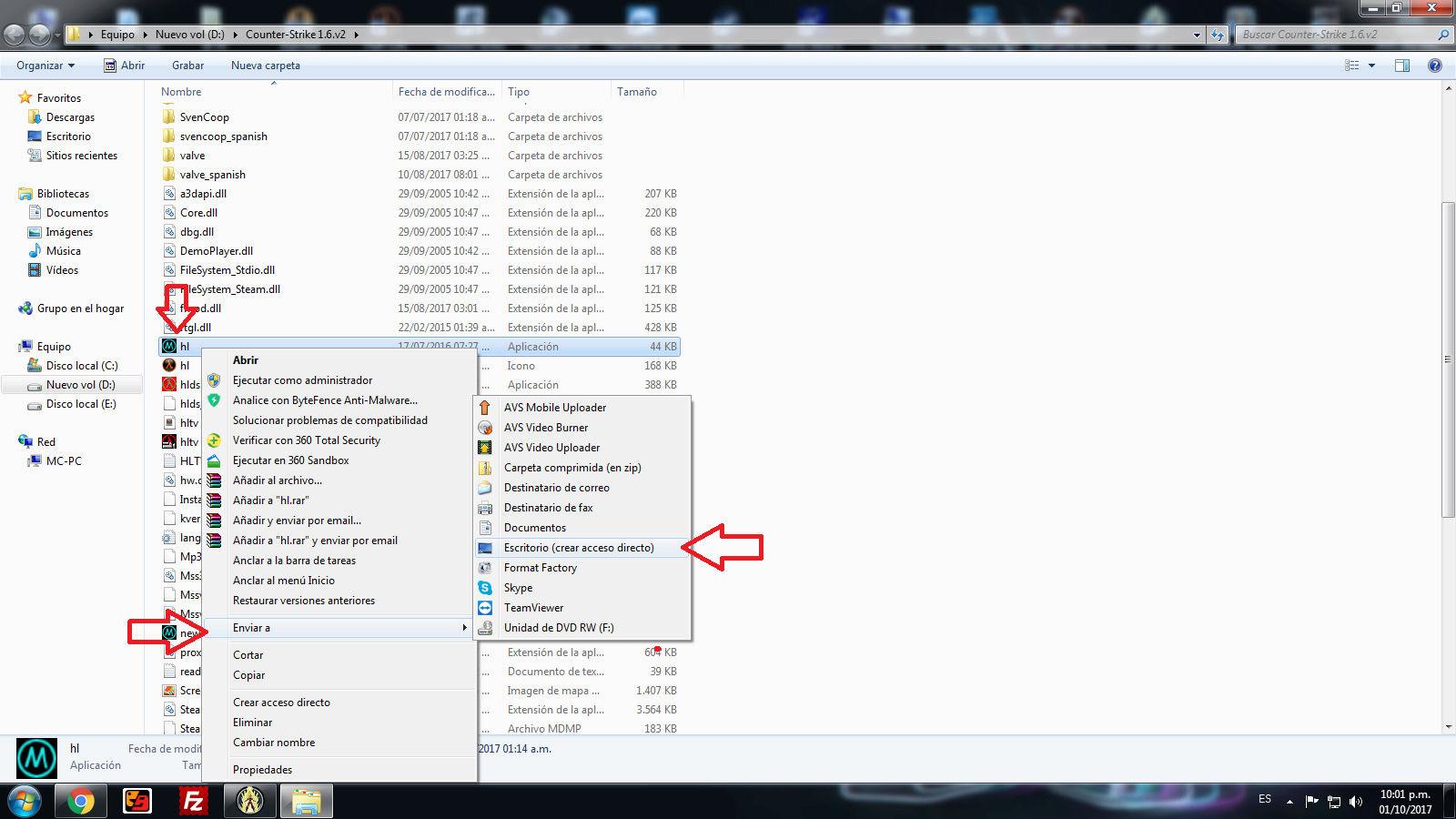 [servidor] ECX Mod Oficial del Foro :D - Página 4 111
