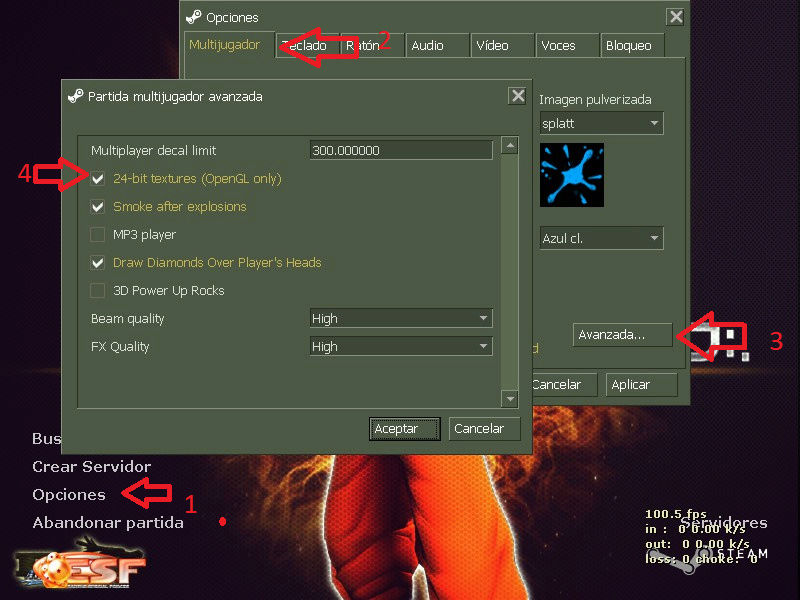 [servidor] ECX Mod Oficial del Foro :D - Página 4 311