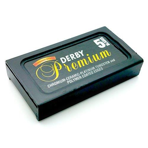 Derby Premium, ça s'améliore! Rtvemz10