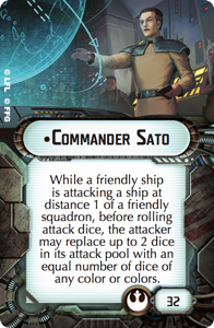 [Armada] frage zu Sato Comman10