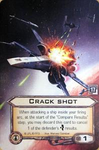 [X-Wing] Die Promokarten-Übersicht Crack_10