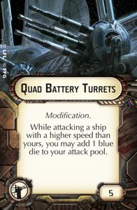 [Armada] frage zu Sato Quad-b10