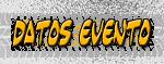 [CARRERA]2ª Carrera - Montmelo Datos_11