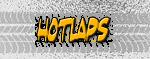 [CARRERA]4ª Carrera - Circuito de las Americas Hotlap10