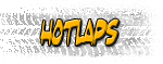 [Evento Especial] 2 Horas - Interlagos By HVR & rFgti16 Hotlap10
