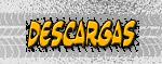 [EVENTO ESPECIAL]Horse Race Logo_d10