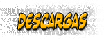 [CARRERA]5ª Carrera - Circuito de Interlagos Logo_d10