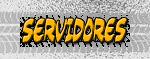 [CARRERA]4ª Carrera - Circuito de las Americas Servid10