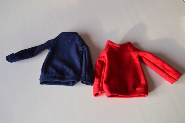 [VENTE] • MNF - Pullip : Vêtements/Accessoires • (NEW) Dsc_0711