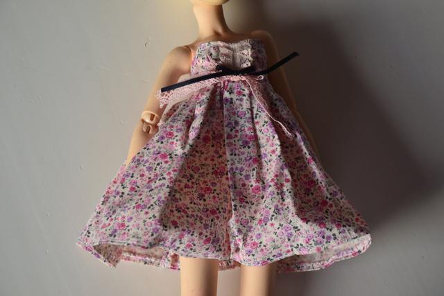 [VENTE] • MNF - Pullip : Vêtements/Accessoires • (NEW) Dsc_0713