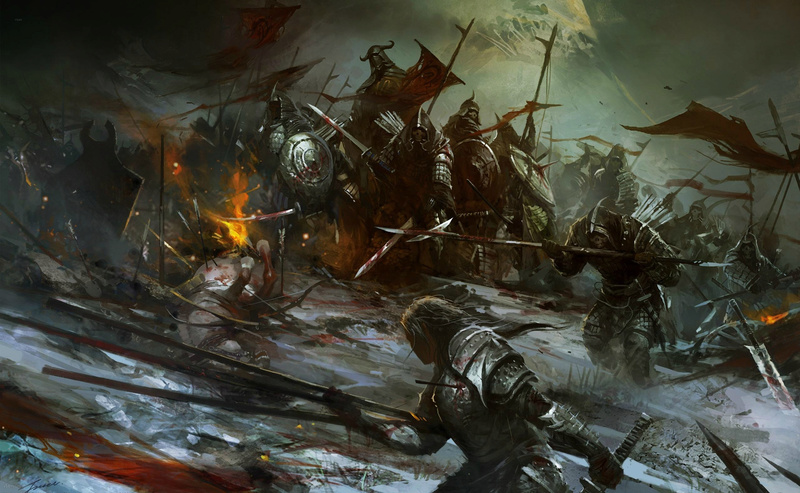 "Aventure: La ""sainte"" guerre 15281310"