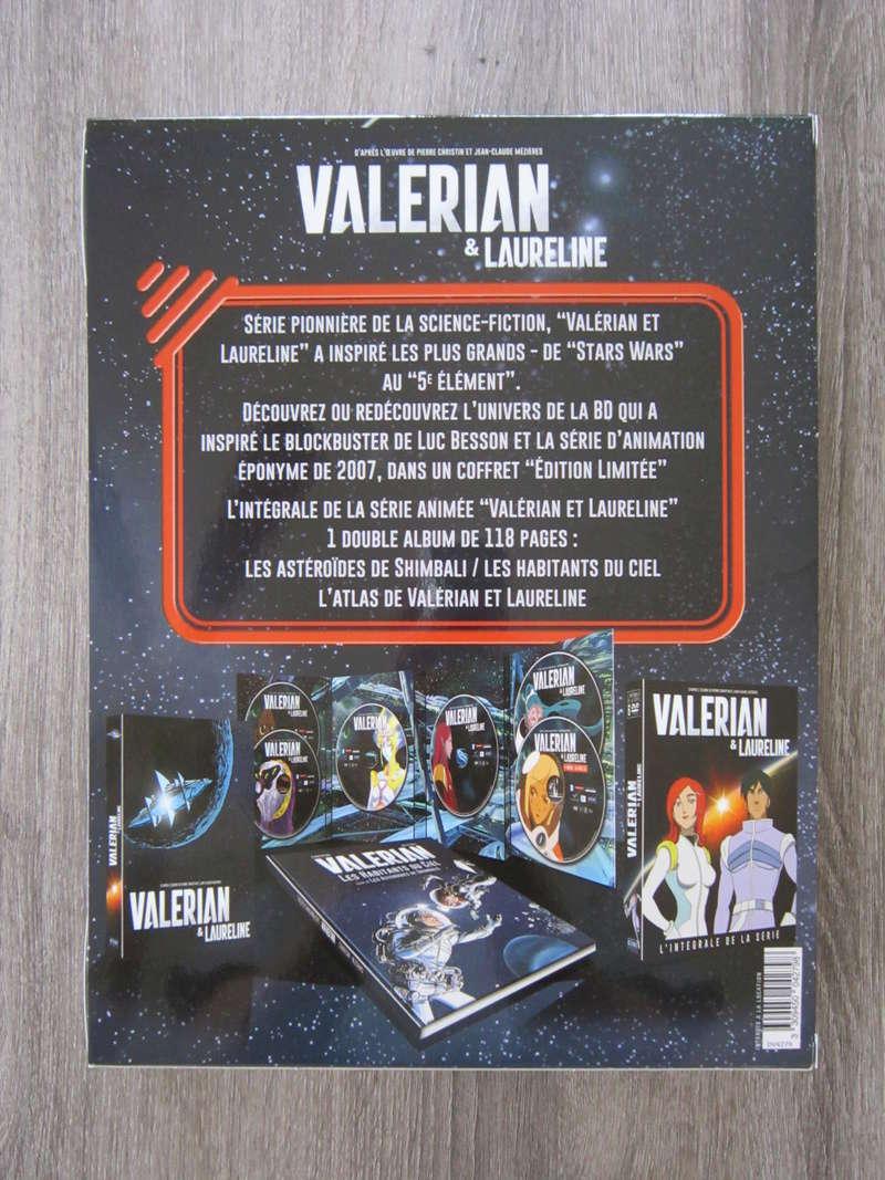 Les DVD et Blu Ray que vous venez d'acheter, que vous avez entre les mains - Page 6 Coffre15