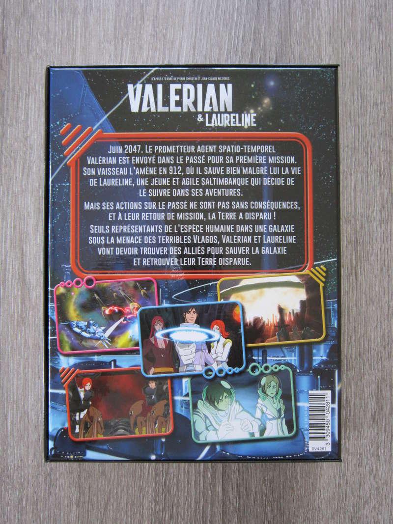 Les DVD et Blu Ray que vous venez d'acheter, que vous avez entre les mains - Page 6 Digipa23