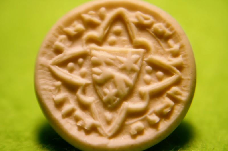 sceau. Img_1212
