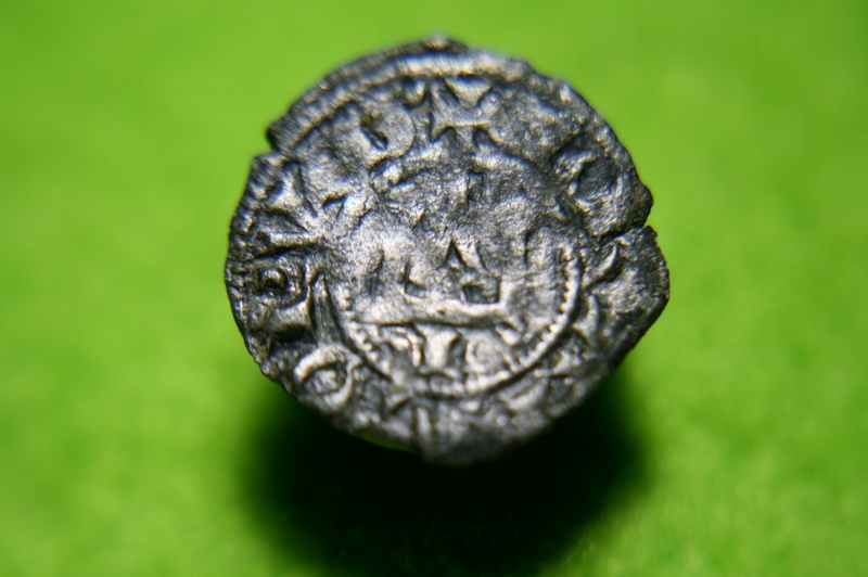 Philippe VI, pite tournois. Img_1411