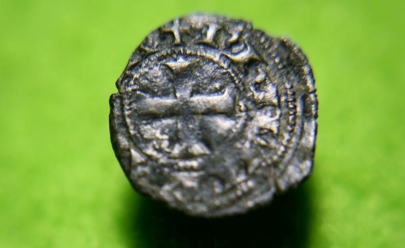 Philippe VI, pite tournois. Img_1412