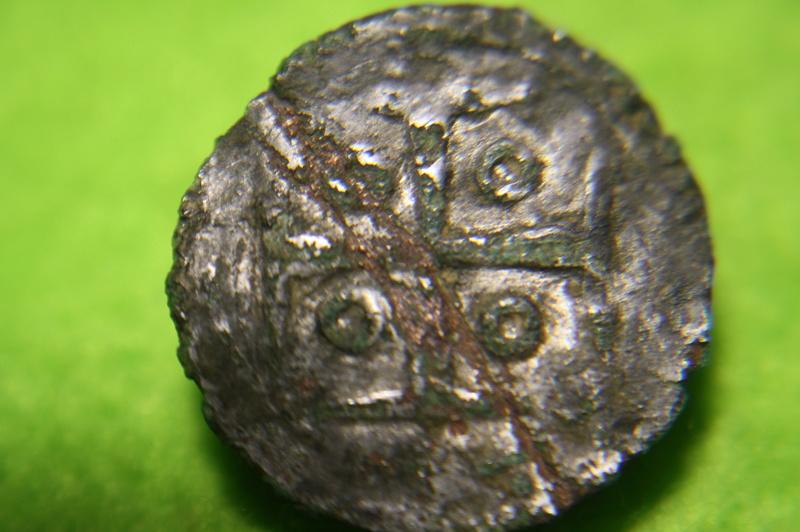 Denier Raymond Béranger IV (1131-1162) Img_1413