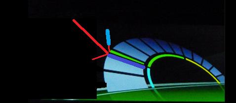 Récupération énergie au freinage / à la décélération................................... Bord_z11