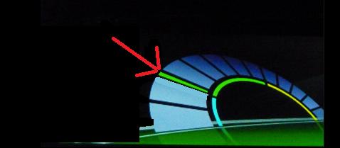 Récupération énergie au freinage / à la décélération................................... Bord_z12