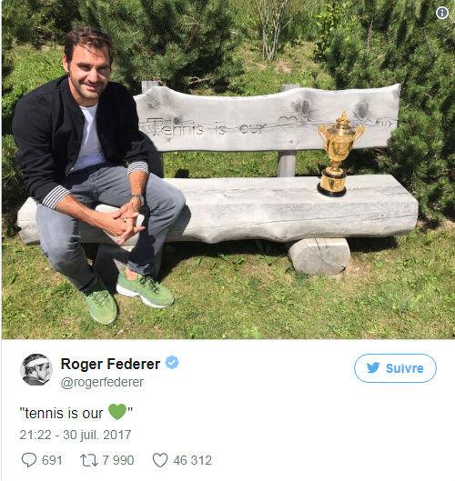 ROGER FEDERER (Suisse) - Page 21 Untit101