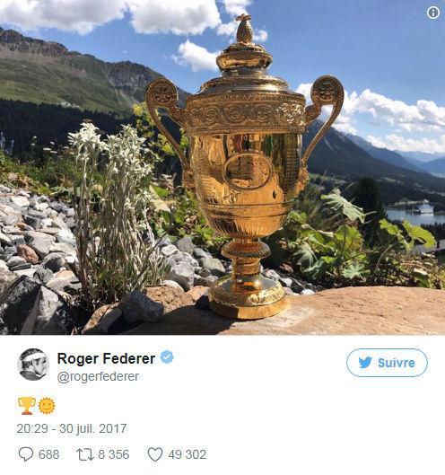 ROGER FEDERER (Suisse) - Page 21 Untit102