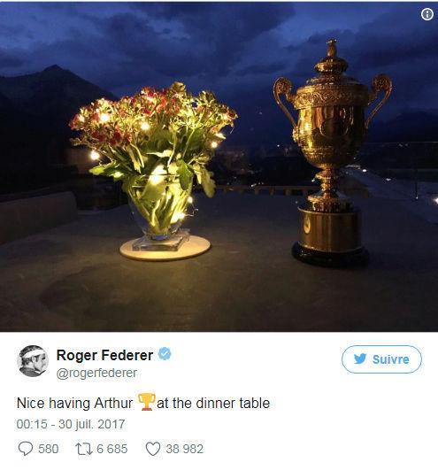 ROGER FEDERER (Suisse) - Page 21 Untit103