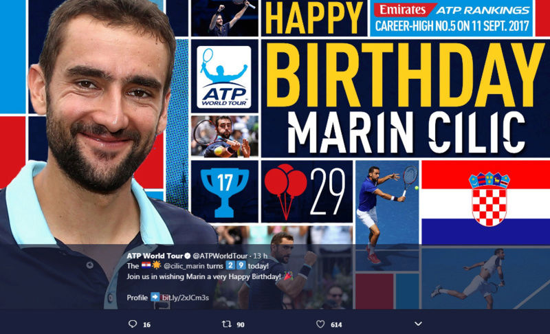 MARIN CILIC (Croate) Untit285