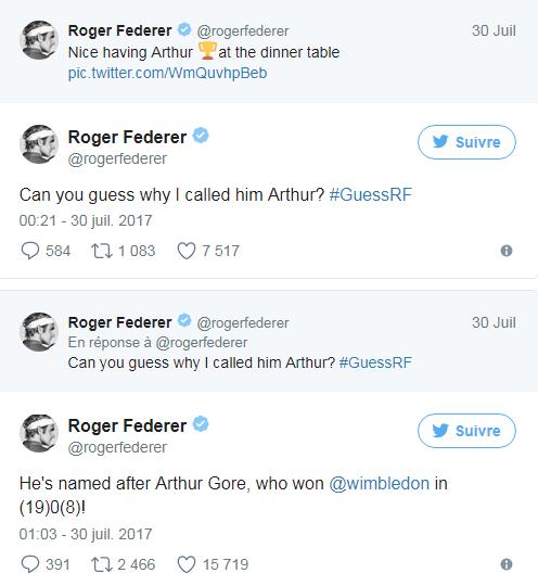 ROGER FEDERER (Suisse) - Page 21 Untit376