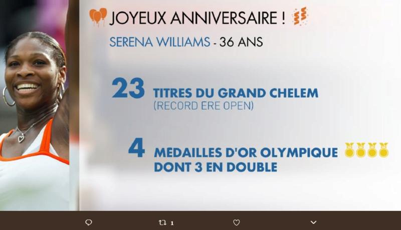 LES SOEURS WILLIAMS (Américaines) Untit703