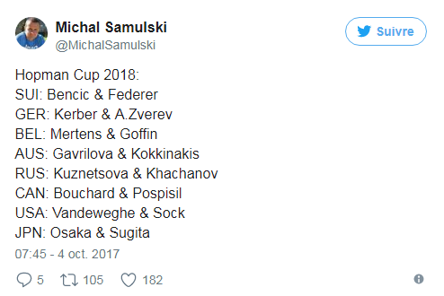 LA HOPMAN CUP 2018 Untit760