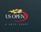 US OPEN HOMMES 2019 : les infos Untitl33