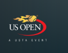 US OPEN HOMMES 2017: les infos - Page 32 Untitl33