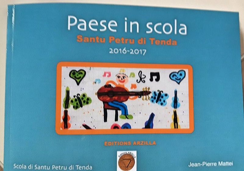 PAESE IN SCOLA  19905310